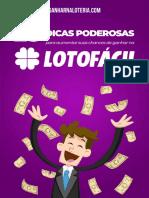 25dicas.pdf