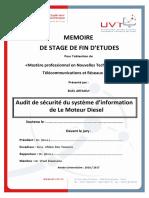 Moteur-Diesel