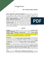 DDA FIJACIÓN CUOTA ALIMENTARIA.doc