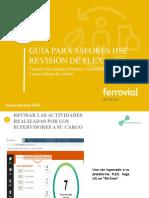 414174738-Revision-de-Actividades-en-FLEX-Parte-1.ppsx