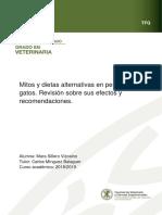 Mara_Sillero_Vizcaino_pdf