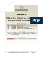 Referentiel d'Audit 2.0.pdf