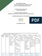 Formato_Tarea4_ Matriz de evaluación de textos argumentativo(2)