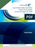 LPS Violent Crime Update 09012020