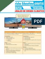 Factores-Naturales-de-Origen-Climático