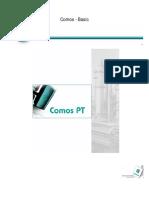 Comos Básico.pdf