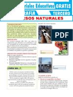 Recursos-Naturales-Para-Tercer-Grado-de-Secundaria