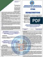 REQUISITOS DIPTICO 002-2018-PCM COMAS.pdf