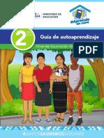 2do grado basico.pdf
