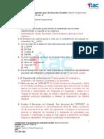 cuestionariosdepreguntasparaevaluacinmodulodesaludocupacional-respuestas-170504174048.doc