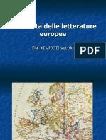 la_nascita_delle_letterature_europee.ppt