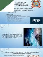 INTERVENCION EN EL MERCADO DE DIVISAS.pptx