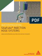 SikaFuko_Systems_brochure_en_web