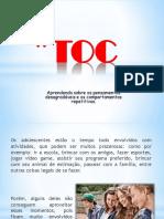 TOC (psicoeducação).pdf