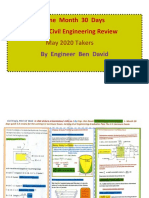 Three In One Reviewer Book By Ben David.pdf