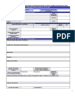 Criterio_Plan_Farmaco_Activa