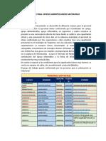 informe final Coord. de campo.docx