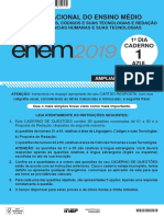 BAIXA_PPL_1_DIA_CADERNO_1_AZUL_AMPLIA.pdf