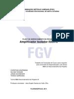 Jonas-Schneider.pdf
