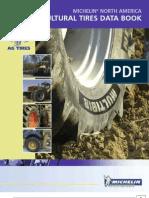 Michelin AG_DataBook