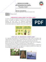 Taller de Ciencias Naturales,semana3.doc