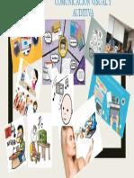 Comunicación visual y auditiva.pptx