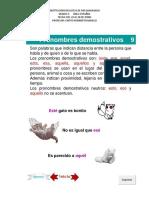 Taller de español grado 4-Parte 10-Cristo Humberto Badillo.pdf