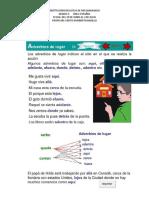 Taller de español grado 4-Parte 11-Cristo Humberto Badillo.pdf