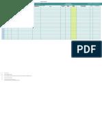 matriz_ai_analise_qualitativa