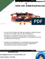 seminario.pptx