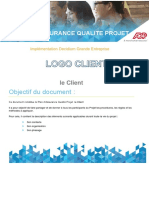 Plan-Assurance-Qualite