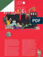 Recursero -Técnicas participativas sanroque 2020