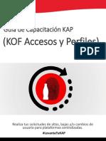 KAP_Guía de Usuario_VFinal