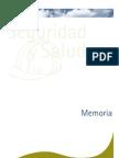 ESTUDIO DE SEGURIDAD Y SALUD jj