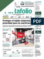 PORTAFOLIO - 20200828