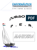 4-2015-MANIOBRA COMPLETO