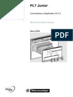 plc_si_mens.pdf