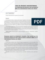 Dialnet-IdentidadReligiosaEnJovenesUniversitarios1erInform-6052007.pdf
