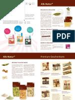 Nudelpresse_Alb-Natur.pdf