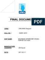 DMA FINISHED PLAN--dma11062_20130621.pdf