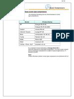 Hoi Tung Zhejiang SY Hull____ val dokumentation SSM 41006266 124.pdf