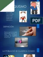 PRESENTACIÓN SALUD OCUPACIONAL GAES.pdf