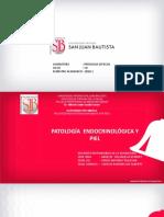 PRACTICA 9_ENDOCRINO Y PIEL_PATOLOGIA ESPECIAL_7MO_HIPOLITO.pdf