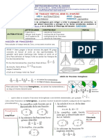 MATEMATICAS - grado 4 - 5 - CHAPURO - JHON ALEXANDER BEDOYA (2).docx