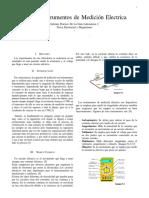 Instrumentos_de_Medicion_flatten
