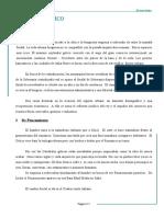 EL ESTILO GÓTICO.docx
