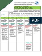 AGENDA 3 FICHA 11 SUP DEL 24 AL 28 DE AGOST..docx.pdf