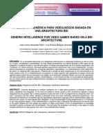 INTELIGENCIA GENÉRICA PARA VIDEOJUEGOS BASADA EN AGENTES BDI.pdf