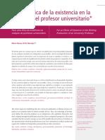 Por_una_etica_de_la_existencia_en_la_esc