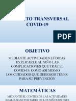 PROYECTO TRANSVERSAL-COVID19